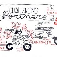 """AXA: Challenging Partners Workshops (Detail) - par <a href=""""http://www.fgcp.net/Florent Courtaigne"""">Florent  Courtaigne</a>"""