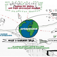 """Visual 2 explain pour le CNAM - par <a href=""""http://www.fgcp.net/Geoffroy Lefort"""">Geoffroy  Lefort</a>"""