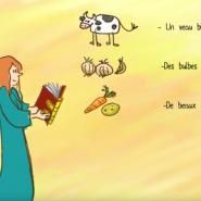 """Vidéo didactique en animation. 2015 - par <a href=""""http://www.fgcp.net/Anne Bernardi"""">Anne  Bernardi</a>"""