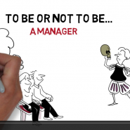 """Vidéo dessinée pour l'école d'administration de l'Union Européenne  - par <a href=""""http://www.fgcp.net/Geoffroy Lefort"""">Geoffroy  Lefort</a>"""