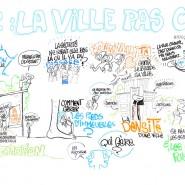 """Half a day scribing Posca sur carton plume - par <a href=""""http://www.fgcp.net/Alexia Leibbrandt"""">Alexia  Leibbrandt</a>"""