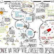 par @RomainCouturier, www.terredagile.com