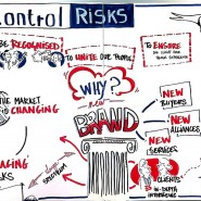 "Facilitation graphique Geoffroy Lefort / Visual 2 Explain pour Control Risks - par <a href=""http://www.fgcp.net/Geoffroy Lefort"">Geoffroy  Lefort</a>"